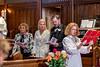 201905010WY_Amy_Smith_&_Scott_Meier_Wedding (3864)MS