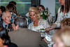 201905010WY_Amy_Smith_&_Scott_Meier_Wedding (5404)MS