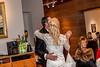 201905010WY_Amy_Smith_&_Scott_Meier_Wedding (2343)MS