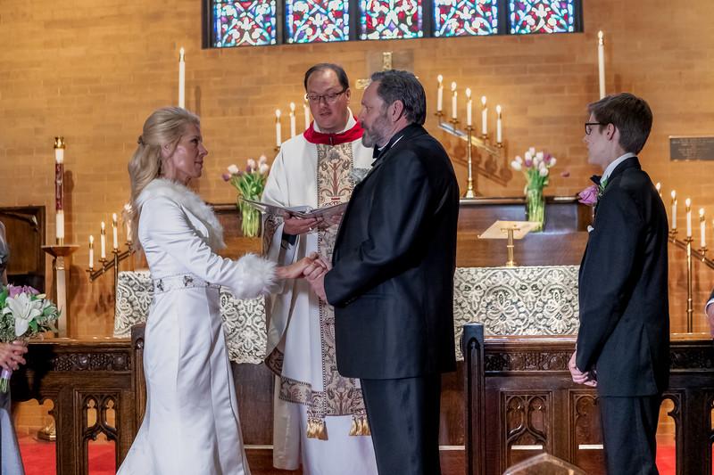 201905010WY_Amy_Smith_&_Scott_Meier_Wedding (420)MS