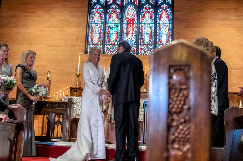201905010WY_Amy_Smith_&_Scott_Meier_Wedding (596)MS