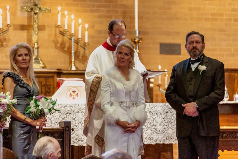 201905010WY_Amy_Smith_&_Scott_Meier_Wedding (4045)MS