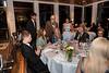 201905010WY_Amy_Smith_&_Scott_Meier_Wedding (2988)MS
