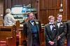 201905010WY_Amy_Smith_&_Scott_Meier_Wedding (3584)MS