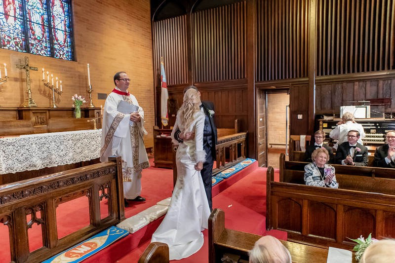 201905010WY_Amy_Smith_&_Scott_Meier_Wedding (837)MS