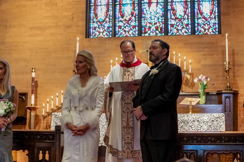 201905010WY_Amy_Smith_&_Scott_Meier_Wedding (552)MS
