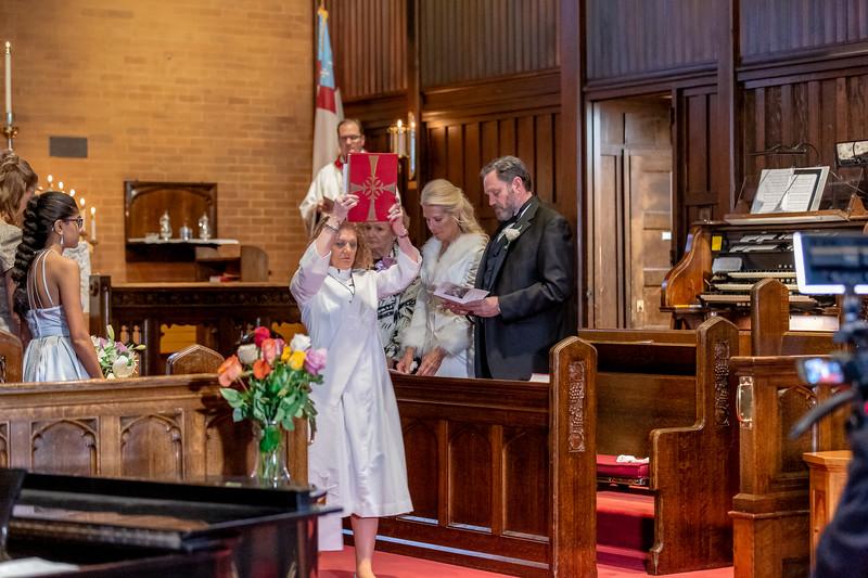 201905010WY_Amy_Smith_&_Scott_Meier_Wedding (3858)MS