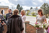 201905010WY_Amy_Smith_&_Scott_Meier_Wedding (1109)