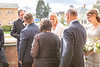 201905010WY_Amy_Smith_&_Scott_Meier_Wedding (994)