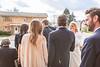 201905010WY_Amy_Smith_&_Scott_Meier_Wedding (1186)