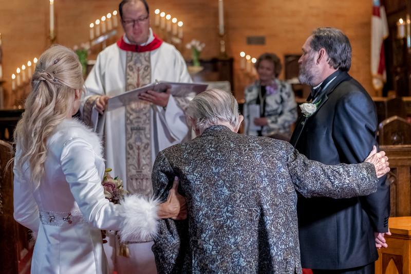 201905010WY_Amy_Smith_&_Scott_Meier_Wedding (178)MS