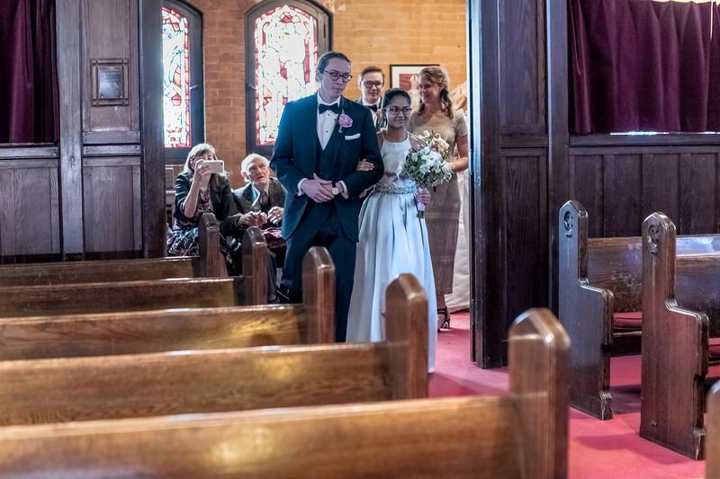 201905010WY_Amy_Smith_&_Scott_Meier_Wedding (68)MS