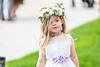 201905010WY_Amy_Smith_&_Scott_Meier_Wedding (4495)