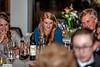 201905010WY_Amy_Smith_&_Scott_Meier_Wedding (5630)MS