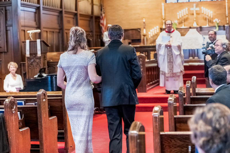 201905010WY_Amy_Smith_&_Scott_Meier_Wedding (89)MS