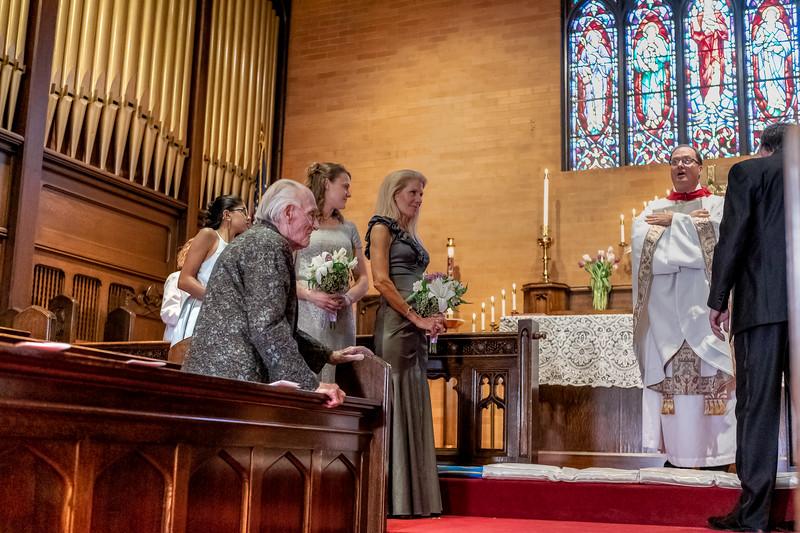 201905010WY_Amy_Smith_&_Scott_Meier_Wedding (620)MS