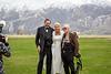 201905010WY_Amy_Smith_&_Scott_Meier_Wedding (5342)