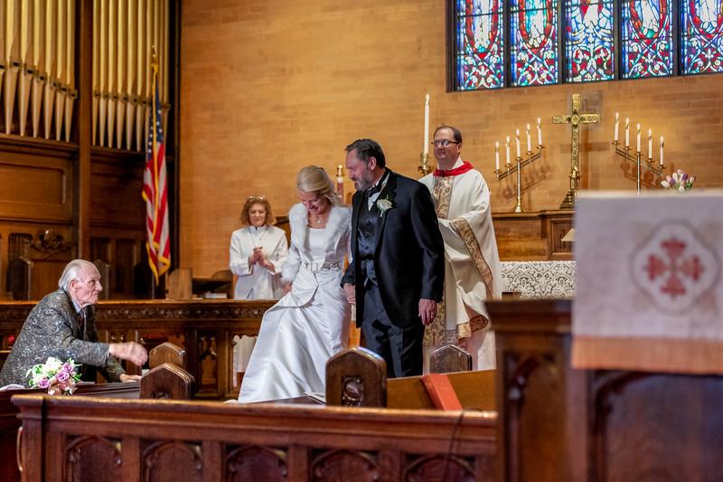 201905010WY_Amy_Smith_&_Scott_Meier_Wedding (4293)MS