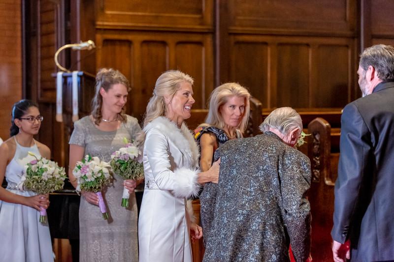 201905010WY_Amy_Smith_&_Scott_Meier_Wedding (3721)MS