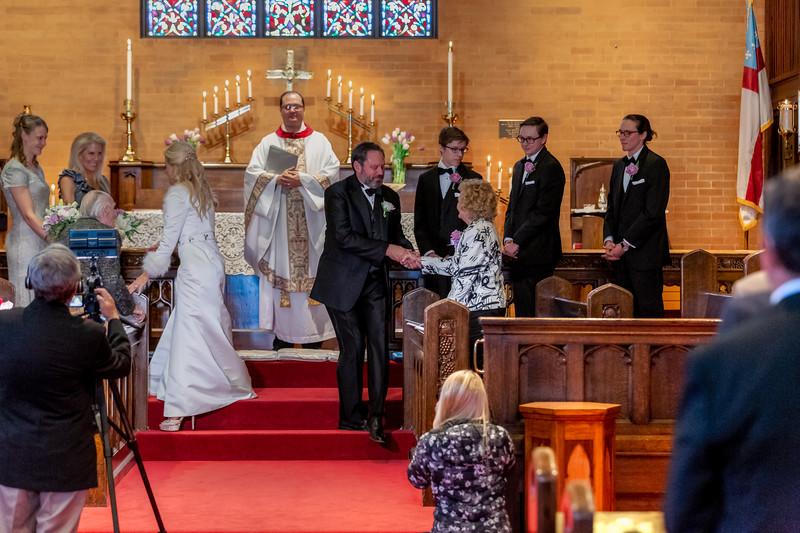 201905010WY_Amy_Smith_&_Scott_Meier_Wedding (4082)MS