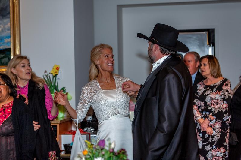201905010WY_Amy_Smith_&_Scott_Meier_Wedding (5828)MS