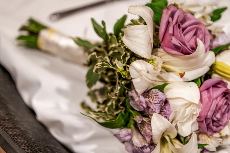 201905010WY_Amy_Smith_&_Scott_Meier_Wedding (3357)MS