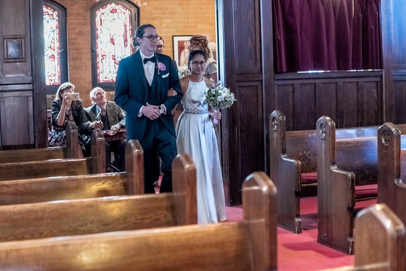 201905010WY_Amy_Smith_&_Scott_Meier_Wedding (69)MS