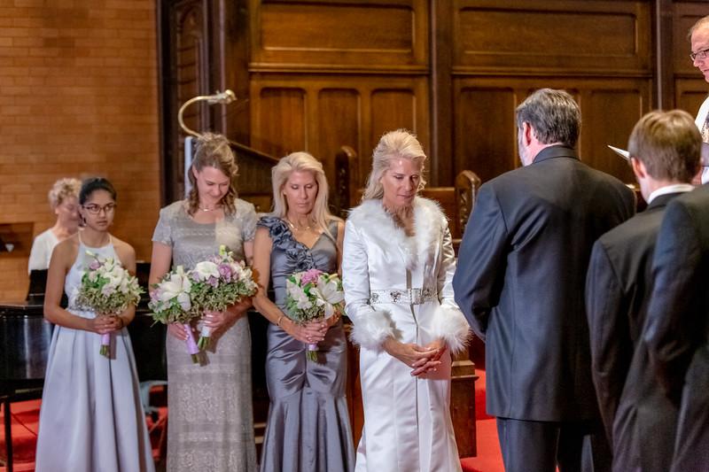 201905010WY_Amy_Smith_&_Scott_Meier_Wedding (3727)MS