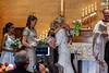 201905010WY_Amy_Smith_&_Scott_Meier_Wedding (4087)MS