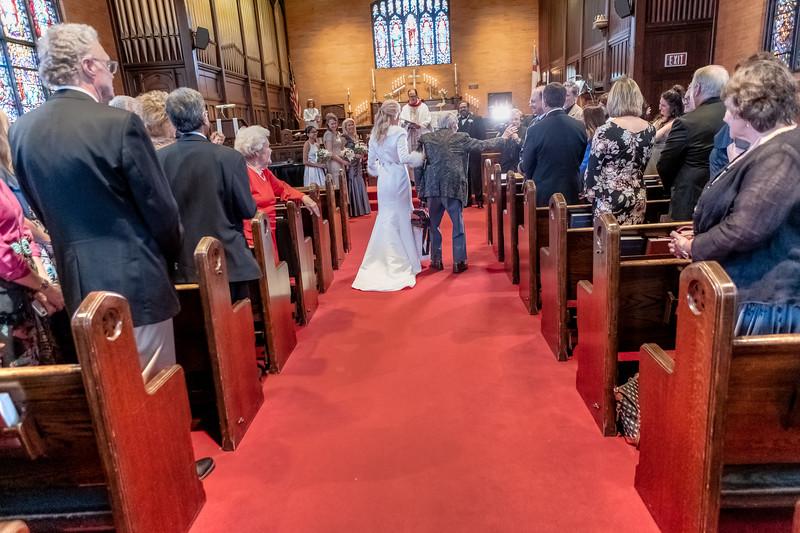 201905010WY_Amy_Smith_&_Scott_Meier_Wedding (147)MS