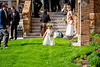 201905010WY_Amy_Smith_&_Scott_Meier_Wedding (4458)