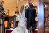 201905010WY_Amy_Smith_&_Scott_Meier_Wedding (574)MS