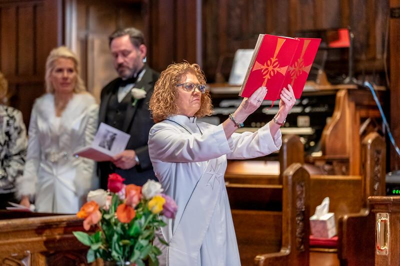 201905010WY_Amy_Smith_&_Scott_Meier_Wedding (3859)MS