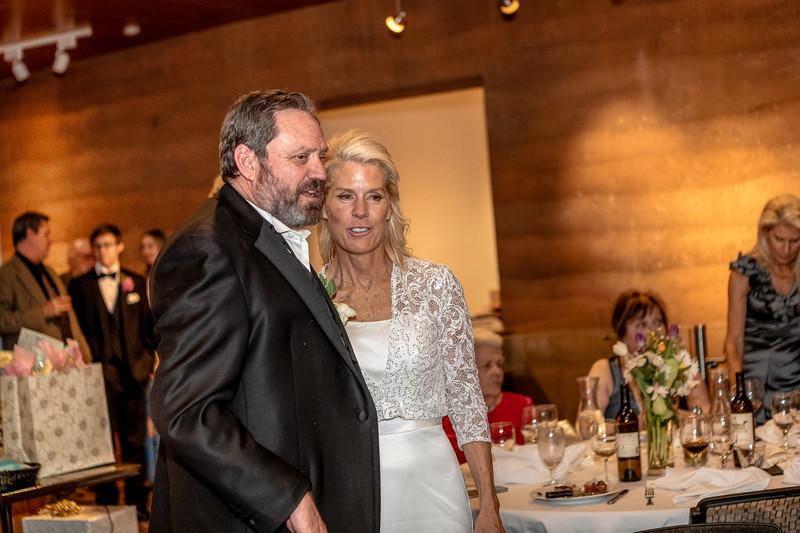 201905010WY_Amy_Smith_&_Scott_Meier_Wedding (2467)MS