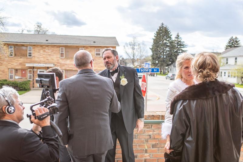 201905010WY_Amy_Smith_&_Scott_Meier_Wedding (1100)