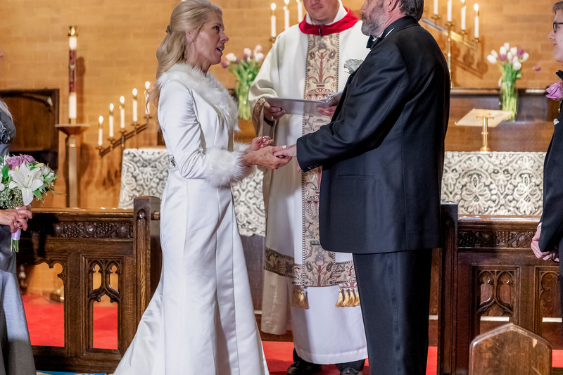 201905010WY_Amy_Smith_&_Scott_Meier_Wedding (493)MS