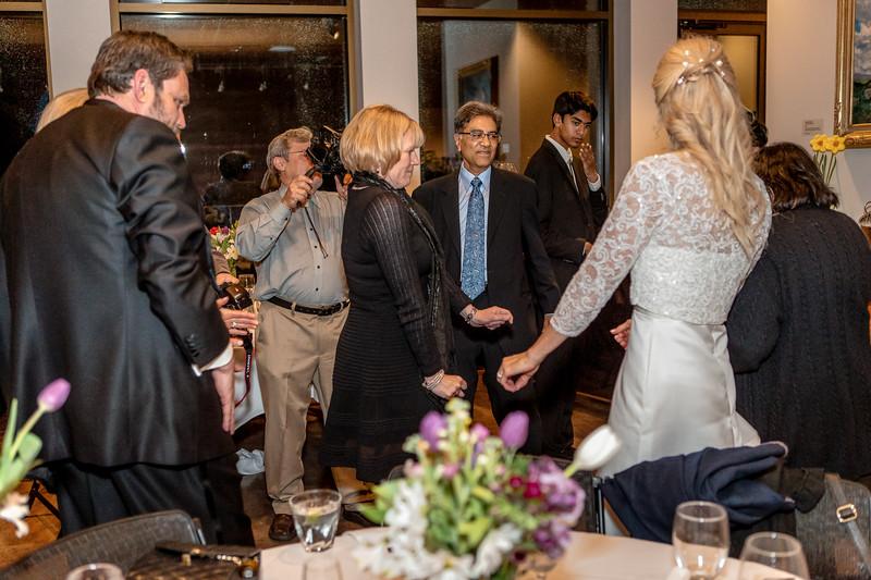 201905010WY_Amy_Smith_&_Scott_Meier_Wedding (3376)MS
