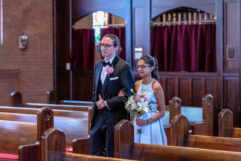 201905010WY_Amy_Smith_&_Scott_Meier_Wedding (3567)MS