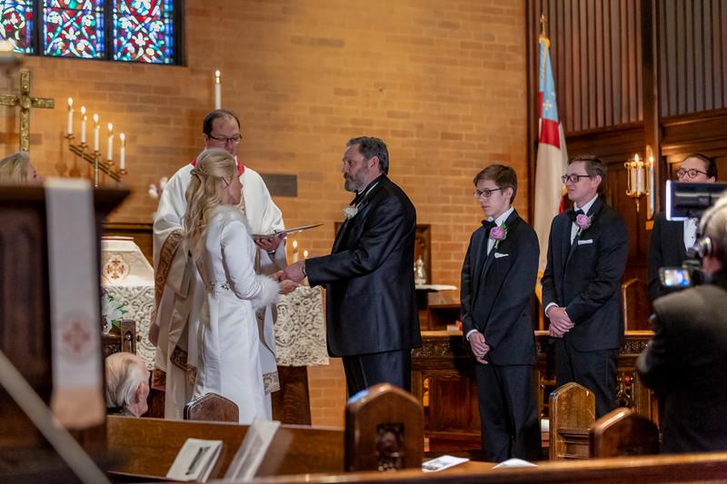 201905010WY_Amy_Smith_&_Scott_Meier_Wedding (3960)MS