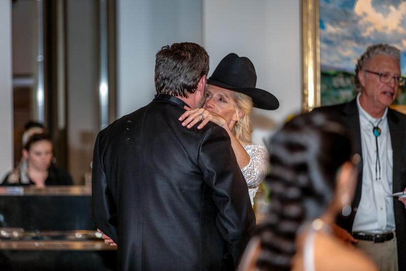 201905010WY_Amy_Smith_&_Scott_Meier_Wedding (5788)MS