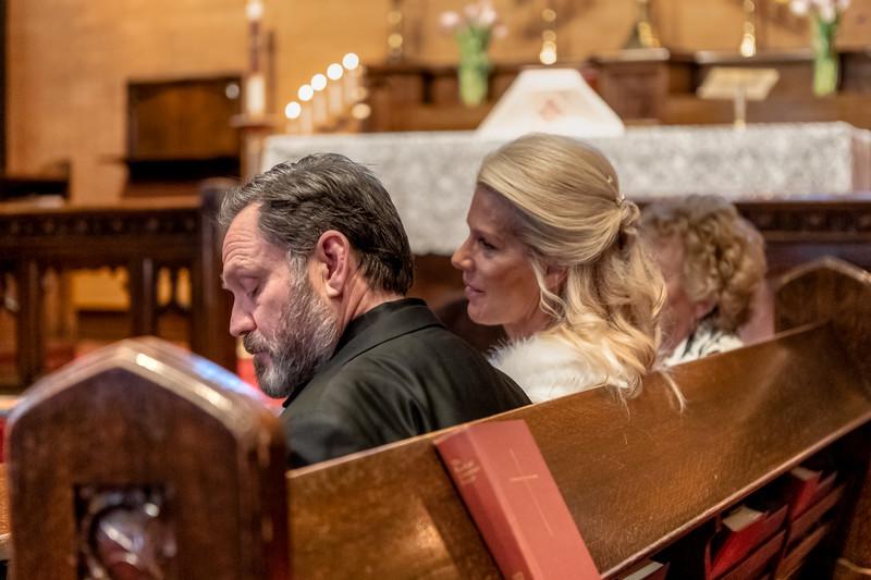 201905010WY_Amy_Smith_&_Scott_Meier_Wedding (312)MS