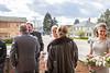 201905010WY_Amy_Smith_&_Scott_Meier_Wedding (1095)