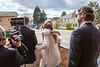 201905010WY_Amy_Smith_&_Scott_Meier_Wedding (1165)