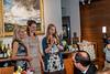 201905010WY_Amy_Smith_&_Scott_Meier_Wedding (2143)MS