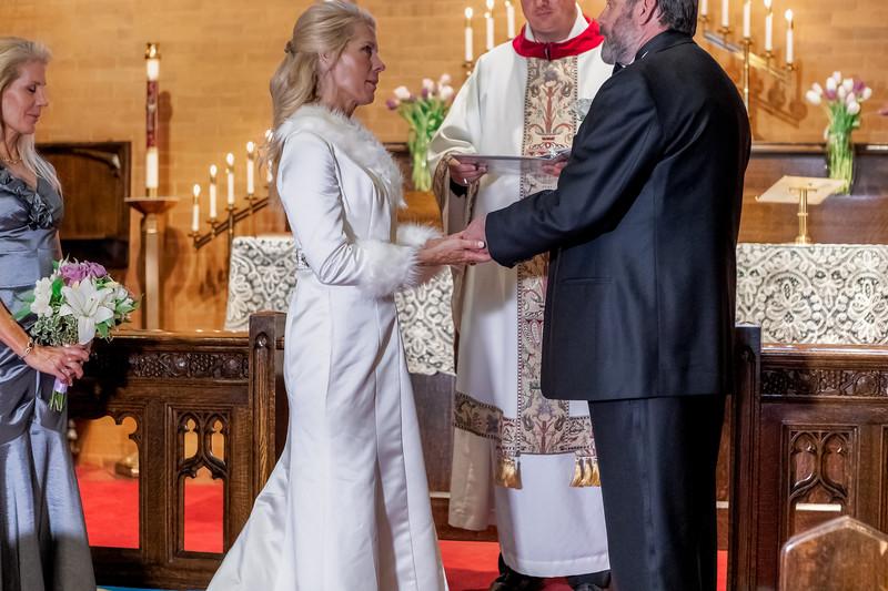 201905010WY_Amy_Smith_&_Scott_Meier_Wedding (463)MS