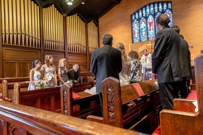 201905010WY_Amy_Smith_&_Scott_Meier_Wedding (704)MS