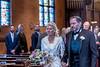 201905010WY_Amy_Smith_&_Scott_Meier_Wedding (4313)MS