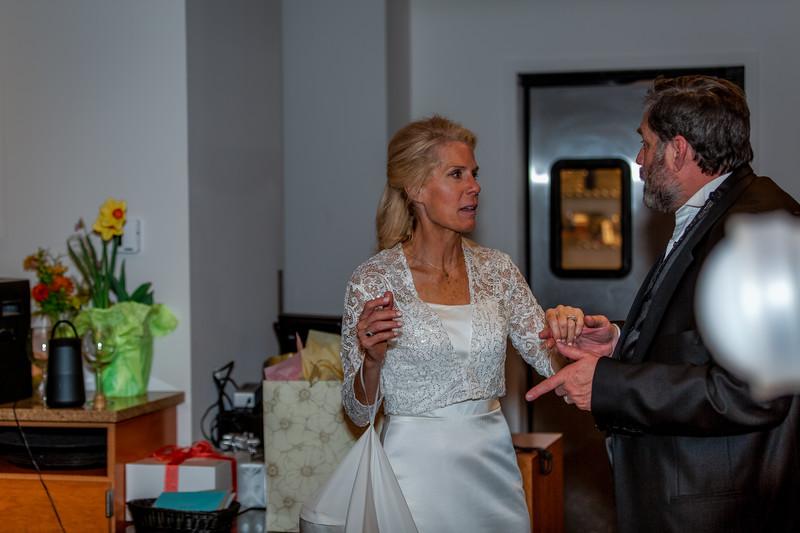 201905010WY_Amy_Smith_&_Scott_Meier_Wedding (5851)MS