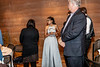 201905010WY_Amy_Smith_&_Scott_Meier_Wedding (3239)MS