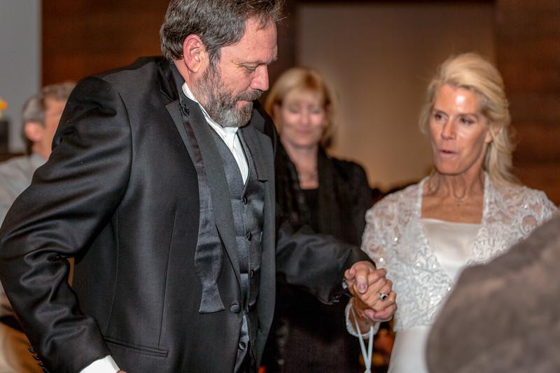 201905010WY_Amy_Smith_&_Scott_Meier_Wedding (5868)MS